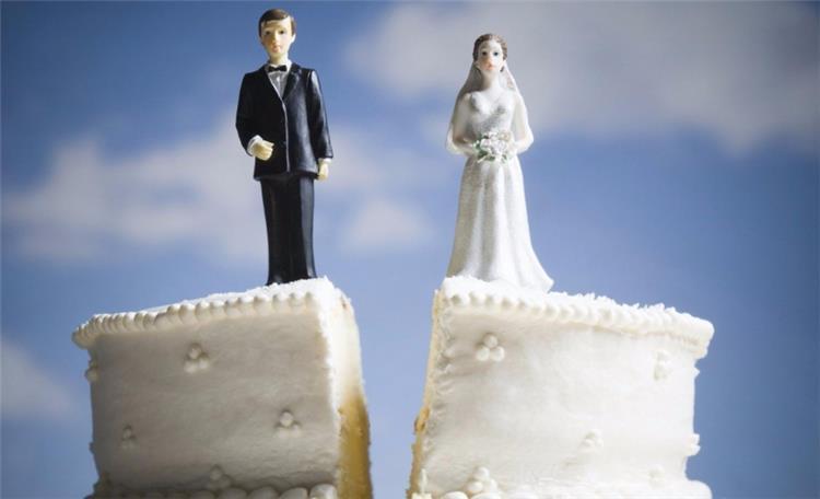 ما هي أسباب فشل الزواج الحديث