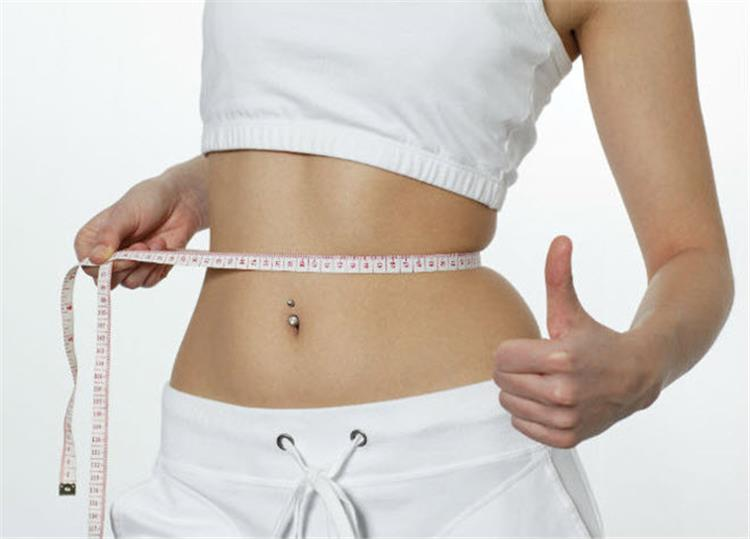 مشروب طبيعي لخسارة 10 كيلو من وزنك في شهر