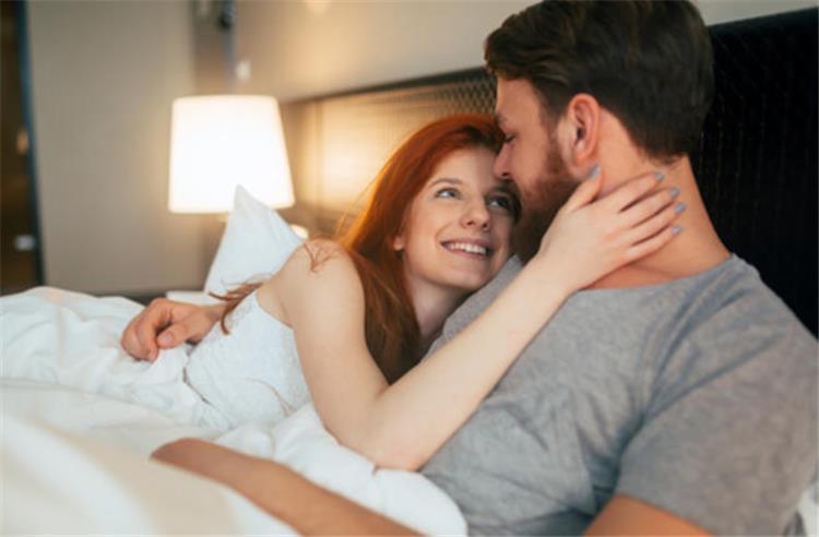 كيف يؤثر حجم العضو الذكري على العلاقة الحميمة لهلوبة تجيب