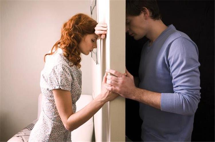 خبراء الطلاق يخبروك ما إذا كان زواجك سيستمر أم لا
