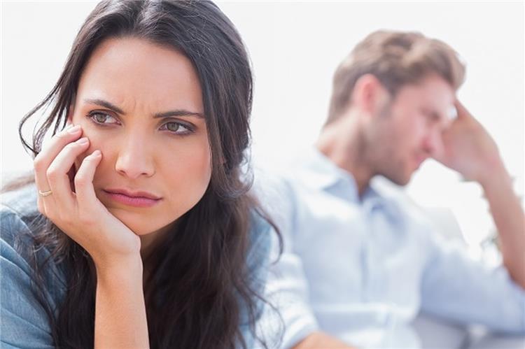 أشهر الخلافات المشتركة في كل علاقة عاطفية