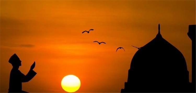 دعاء اليوم الثاني عشر من رمضان اللهم ارزقني فيه الستر