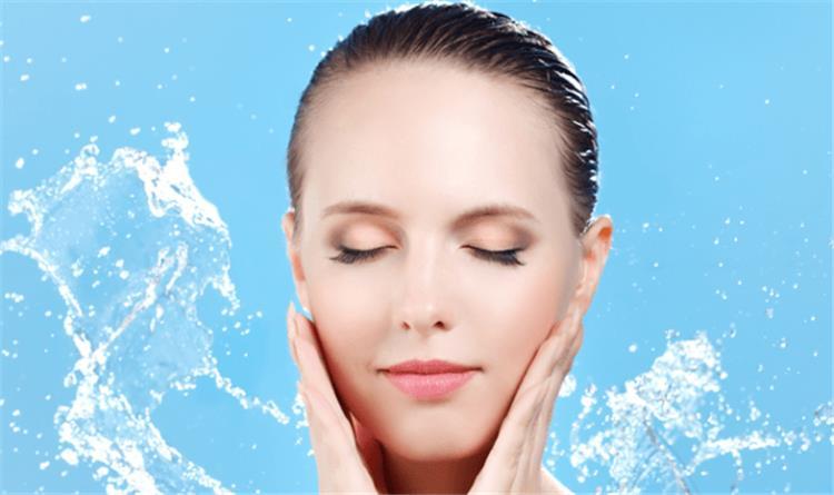 طرق طبيعية لتنظيف البشرة بدل ا من الصابون