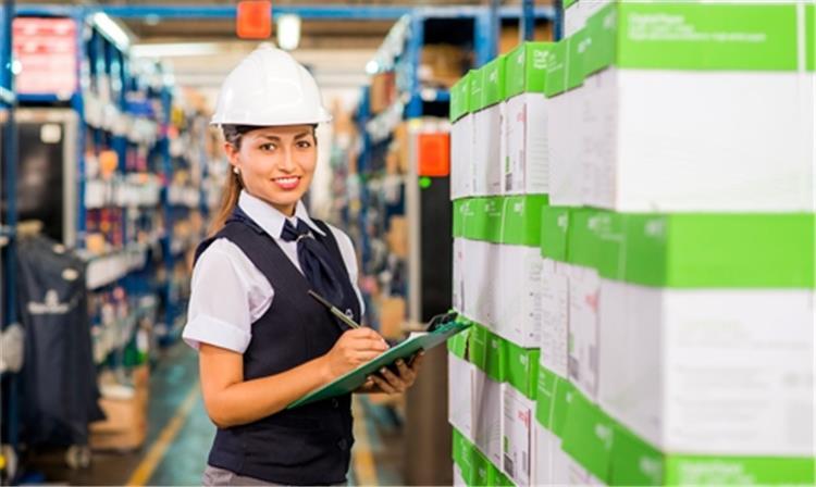 وظائف خالية للسيدات في مصر اليوم الخميس 5 سبتمبر 2019 أخصائيات سلامة وخدمة عملاء