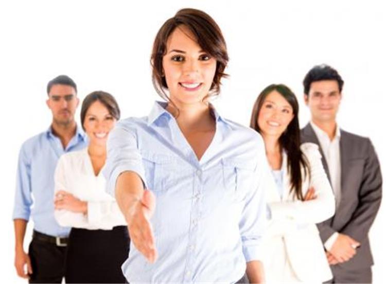 وظائف خالية للسيدات في مصر اليوم الاحد 8 سبتمبر 2019 محاسبات ومندوبات مبيعات