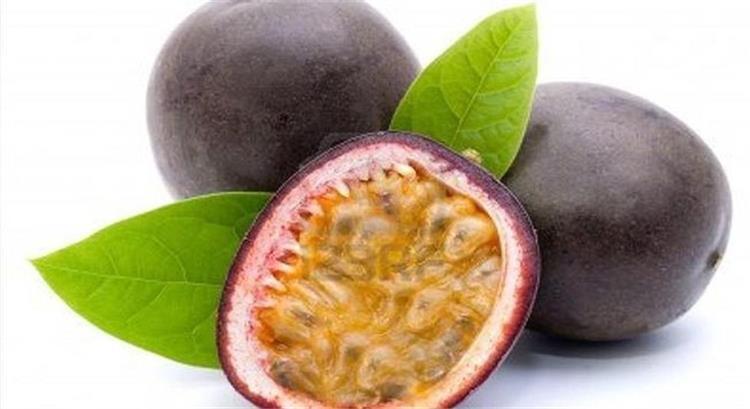 15 فائدة لفاكهة مس فلورا على الصحة العامة تكافح السرطان وتعالج الأنيميا