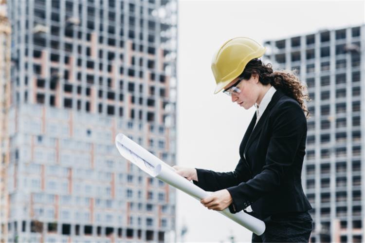 وظائف خالية للسيدات في مصر اليوم الخميس 26 سبتمبر 2019 هندسة وصيدلة