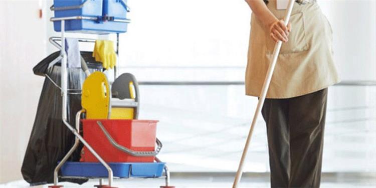 وظائف خالية للسيدات في مصر اليوم الخميس 17 اكتوبر 2019 عاملات نظافة ومترجمات