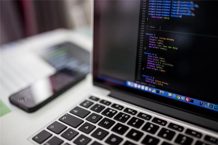 وظائف خالية للسيدات في مصر اليوم الاحد 27 اكتوبر 2019 مهندسات ومدخلات بيانات
