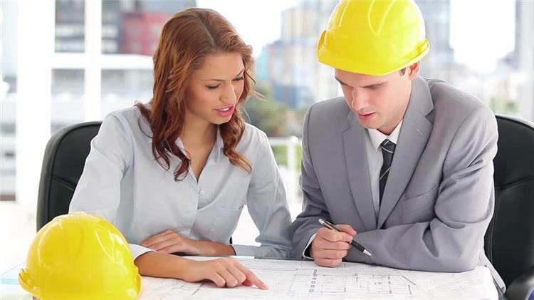 وظائف خالية للسيدات في مصر اليوم الاحد 3 نوفمبر 2019 هندسة وسكرتارية