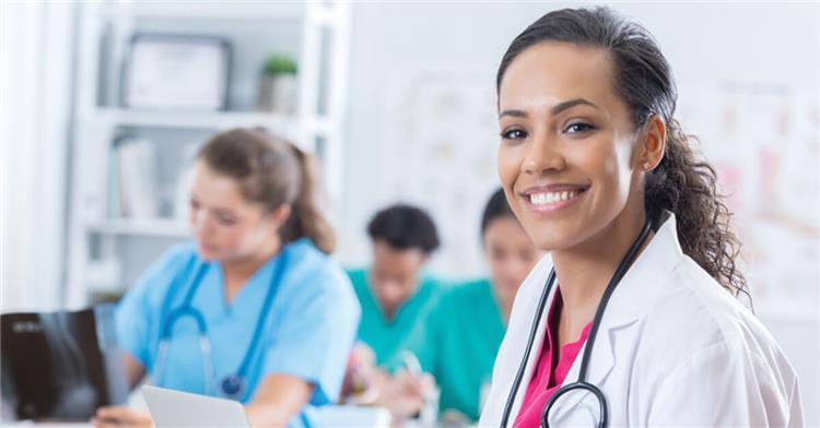 وظائف خالية للسيدات في مصر اليوم الثلاثاء 19 نوفمبر 2019 طبيبات ومدرسات