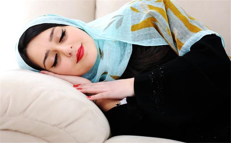 طرق للتغلب على الكسل في رمضان