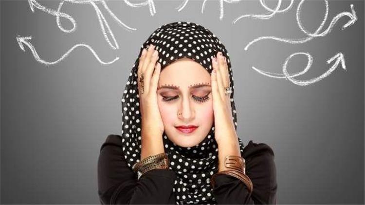 9 نصائح لتجنب الشعور بالصداع في نهار رمضان
