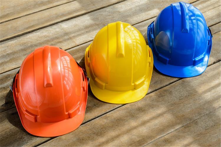 وظائف خالية للسيدات في مصر اليوم الاحد 26 يناير 2020 هندسة وصيدلة
