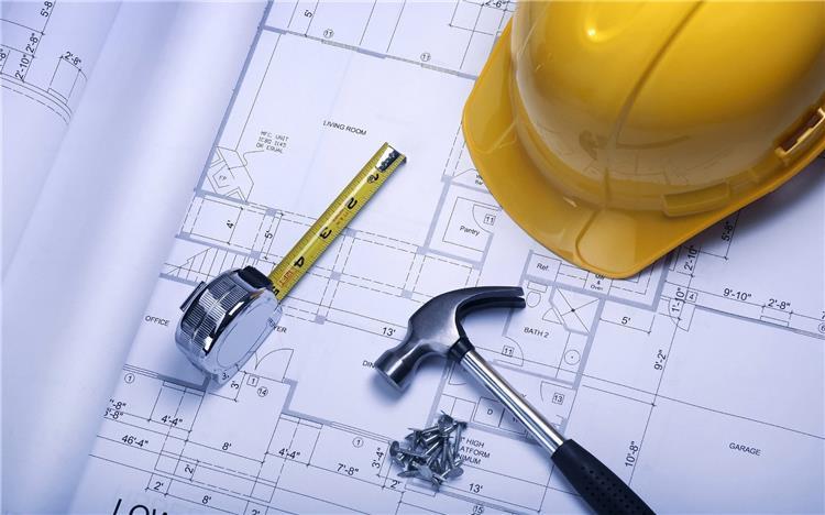 وظائف خالية للسيدات في مصر اليوم الاثنين 27 يناير 2020 مهندسات