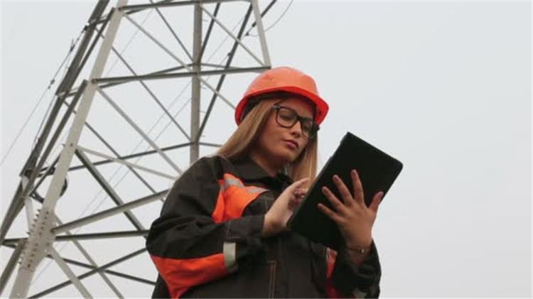 وظائف خالية للسيدات في مصر والدول العربية اليوم الخميس 30 يناير 2020 هندسة وسكرتارية