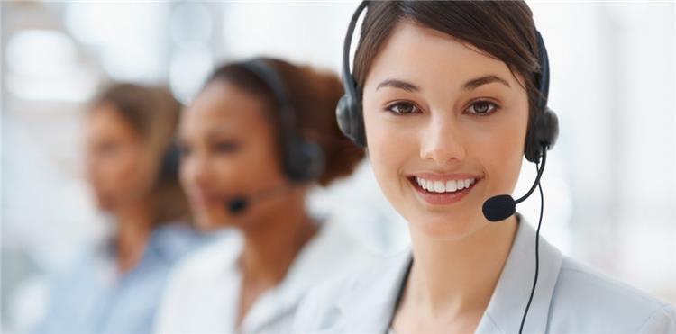 وظائف خالية للسيدات في مصر اليوم الاربعاء 12 فبراير 2020 مبيعات وخدمة عملاء
