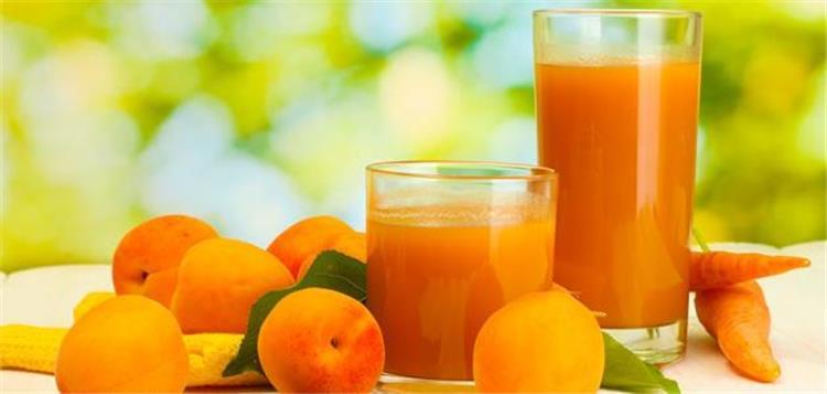 مشروبات رمضانية مفيدة للحامل