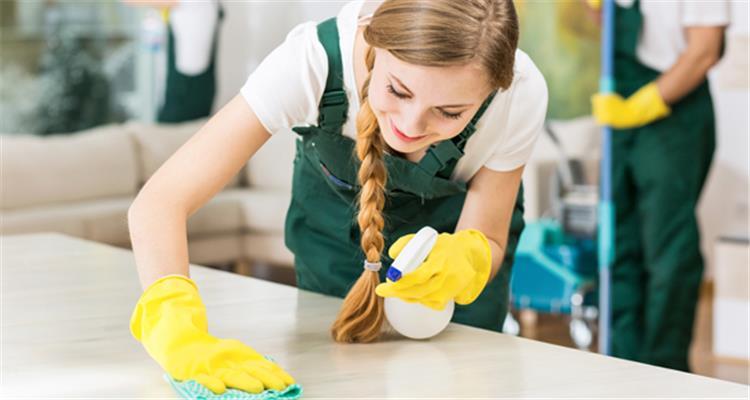 وظائف خالية للسيدات في مصر اليوم الاربعاء 11 مارس 2020 سكرتارية وعاملات نظافة
