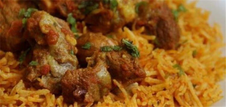 منيو_لهلوبة سفرتك 17 رمضان