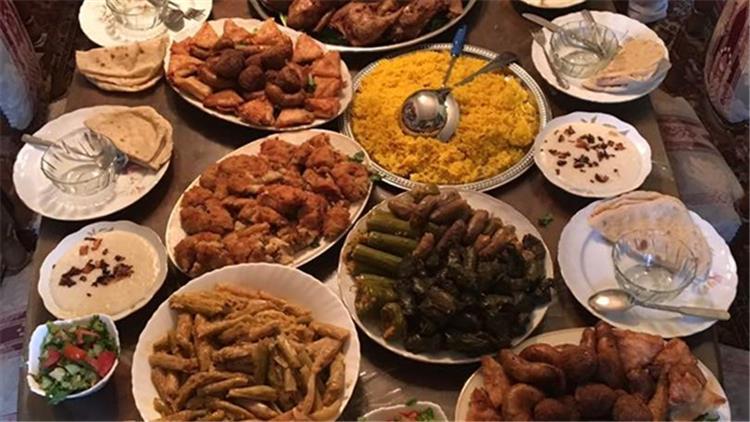 بعد العزومات 9 نصائح للاستفادة من بواقي الطعام