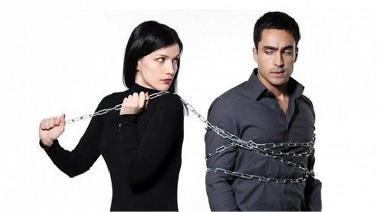 5 نصائح للتحكم في غيرتك على شريك حياتك