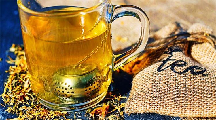 مشروب طبيعي لتحسين وظائف الكلى وإدرار البول