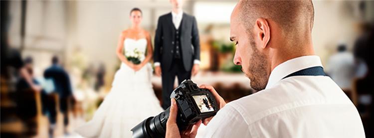 5 نصائح لزيادة ثقتك في صور زفافك