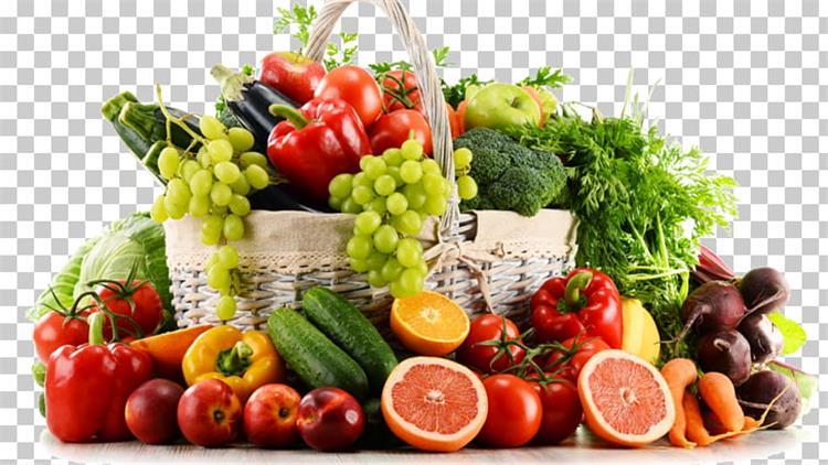 اسعار الخضروات والفاكهة اليوم الأحد 17 5 2020 في مصر اخر تحديث