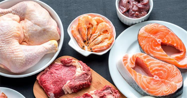 اسعار اللحوم والدواجن والاسماك اليوم الاربعاء 30 12 2020 في مصر اخر تحديث