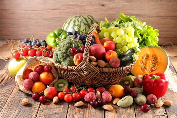 اسعار الخضروات والفاكهة اليوم الاثنين 22 2 2021 في مصر اخر تحديث