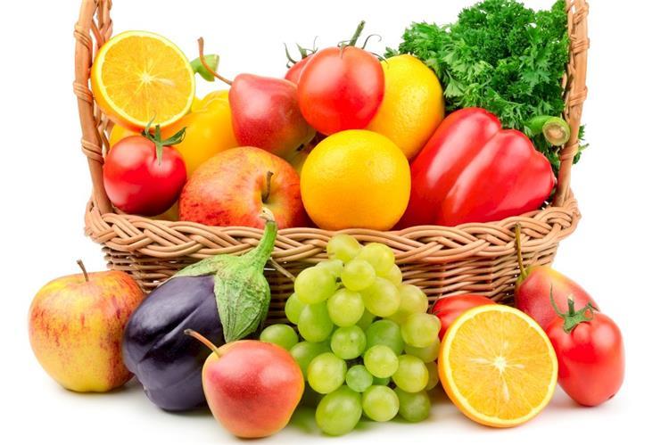 اسعار الخضروات والفاكهة اليوم الثلاثاء 2 3 2021 في مصر اخر تحديث