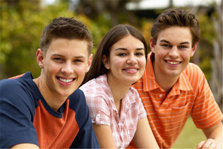 سيكولوجية المراهق وأفضل طرق التعامل معه