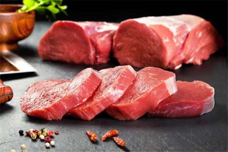 اسعار اللحوم والدواجن والاسماك اليوم الثلاثاء 23 3 2021 في مصر اخر تحديث