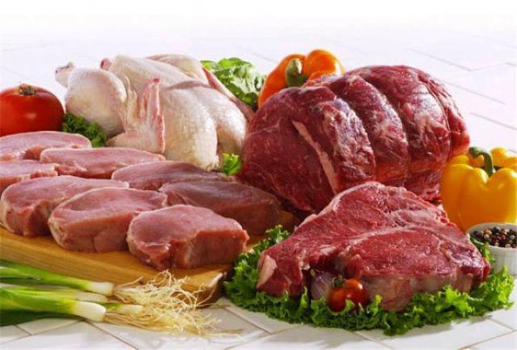 اسعار اللحوم والدواجن والاسماك اليوم الاربعاء 31 3 2021 في مصر اخر تحديث
