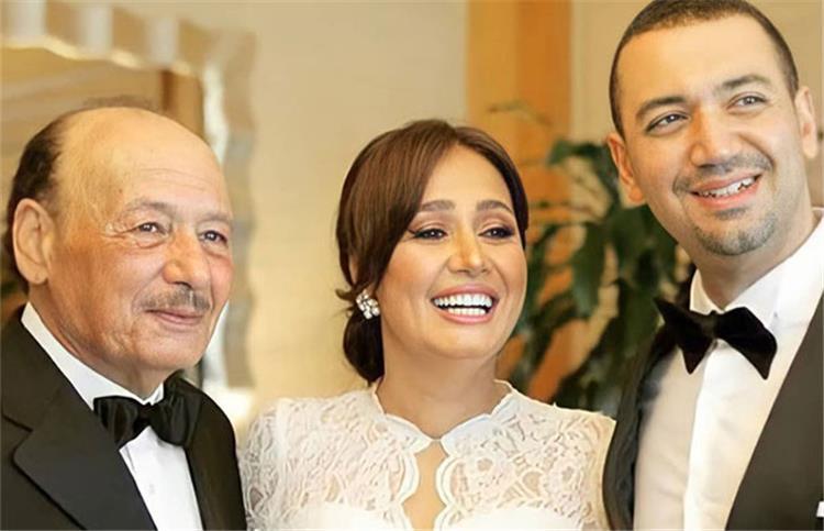 تعليقات غريبة من جمهور حلا شيحة عن زوجها الداعية معز مسعود بعد منشورها الأخير ماذا حدث