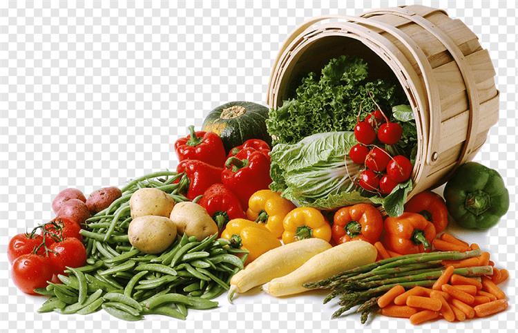 اسعار الخضروات والفاكهة اليوم الاثنين 17 5 2021 في مصر اخر تحديث