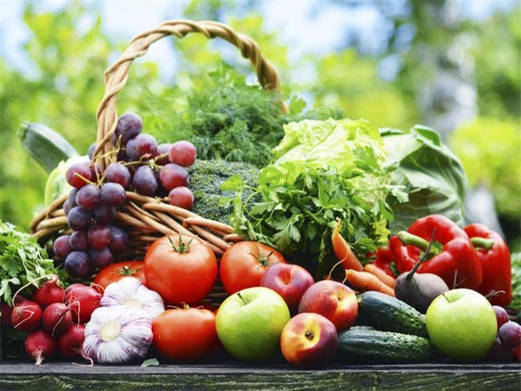 اسعار الخضروات والفاكهة اليوم الاثنين 31 5 2021 في مصر اخر تحديث