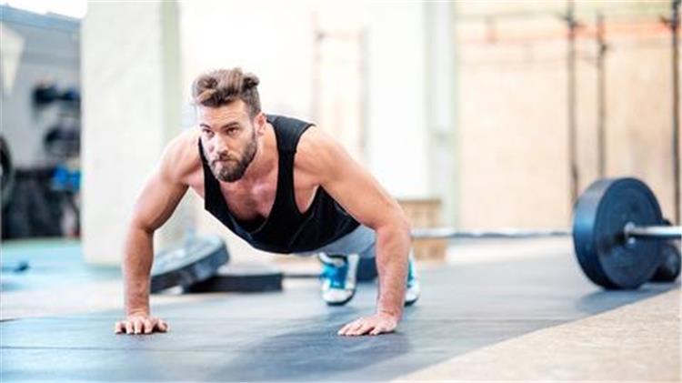 3 فوائد مدهشة لفيتامين د على صحة الرجال