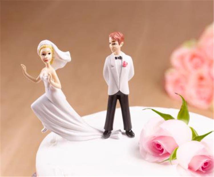 فوبيا الزواج كيف تتخلصين منها