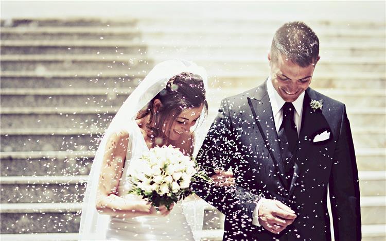 كيفية الاستعداد لحفل الزفاف أثناء فترة الخطوبة