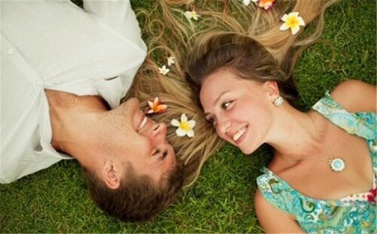 اسرار الحفاظ على دفء علاقتك بشريك حياتك