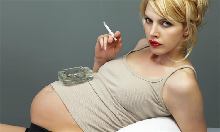 روتينك اليومي قد يؤثر على حملك