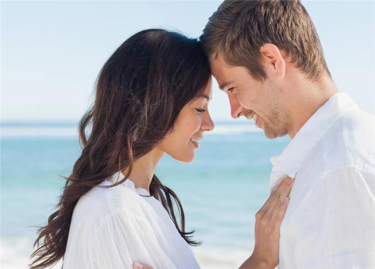 نصائح مهمة للدخول في علاقة عاطفية جديدة
