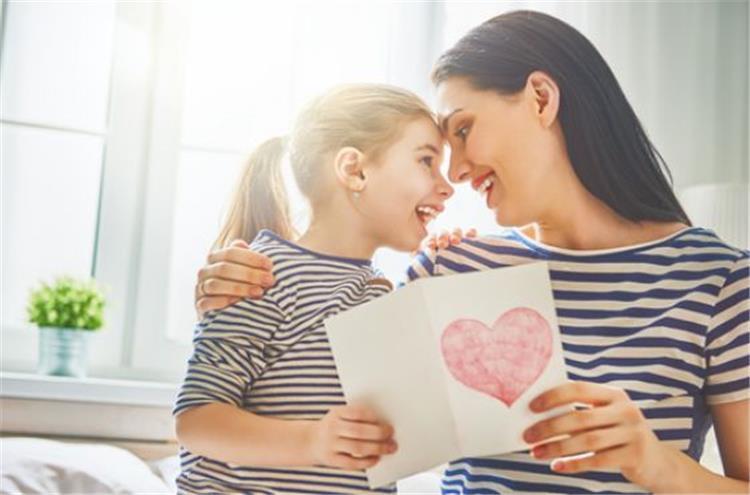 6 نصائح لتكوين علاقة صداقة بينك وبين طفلك
