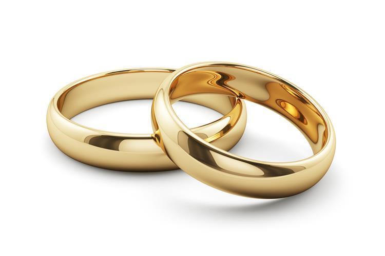 3 اختيارات لخاتم الزواج.. انتقِ ما يناسب ذوقك
