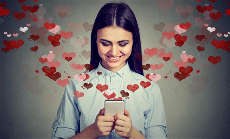 رسائل رومانسية أرسليها لشريك حياتك كل صباح