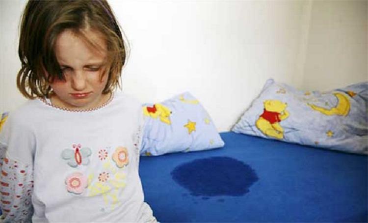 6 وسائل للتعامل مع التبول اللا إرادي عند الأطفال