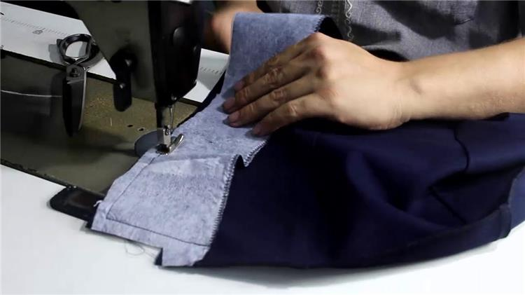 نصائح لتعلم الخياطة بكل سهولة