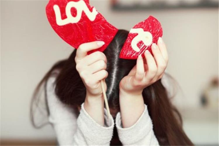 5 نصائح لتجنب صعوبات مرحلة الانفصال